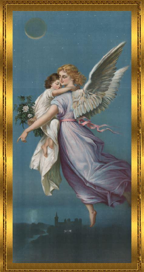 imagenes gratis de angeles y arcangeles 193 ngeles y arc 225 ngeles fotos y im 225 genes de 193 ngeles