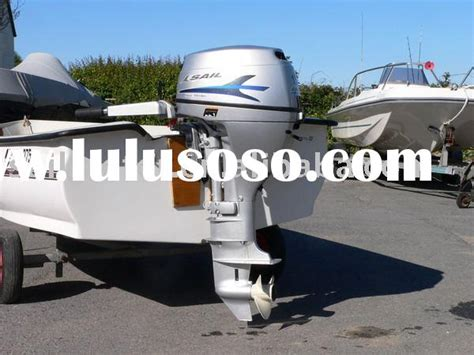 used yamaha vmax boat motor for sale yamaha 9 9 hp 2 stroke for sale html autos post
