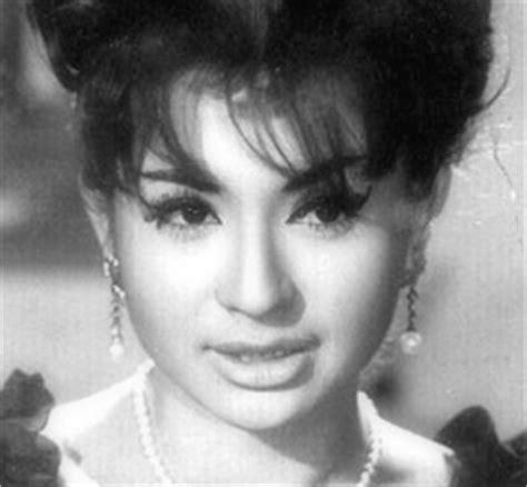 biography of hindi film actress helen film actress helen bollywood actress helen profile