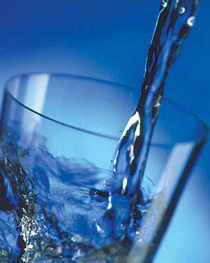hydration via iv hydration