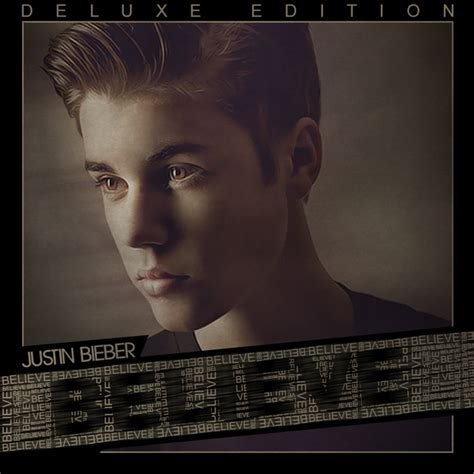 justin bieber album believe 2012 justin bieber believe deluxe edition has it leaked