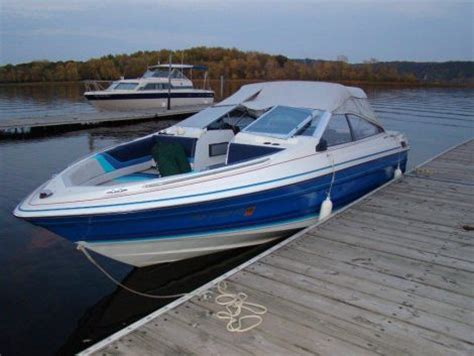 boats for sale mn by owner boats for sale in minnesota boats for sale by owner in