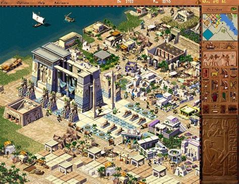 Gamis Cleopatra pharaoh cleopatra free version for pc