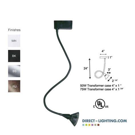 low voltage track lighting track lighting low voltage vs line voltage line voltage