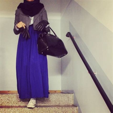 Chika Maxi Cardi 17 best images about fashion on