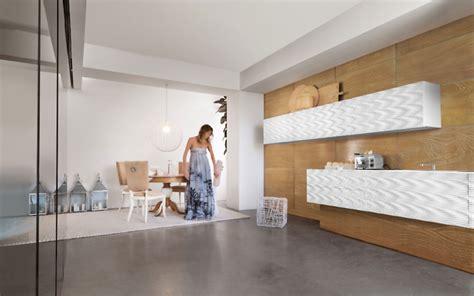 Italian Design Möbel by Ikea Raumtrenner