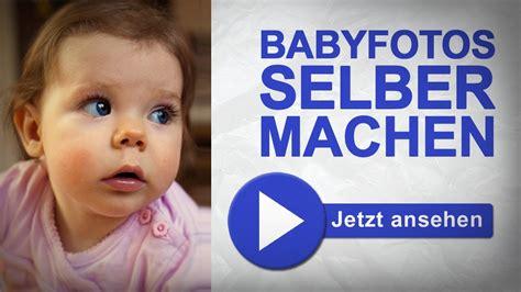 Professionelle Fotos Selber Machen by Babyfotografie Selber Machen Marcusfotos De