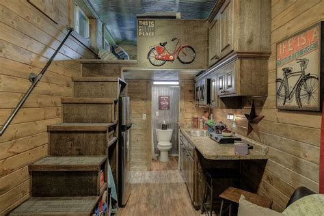 tiny house container rustic container cabin tiny house swoon