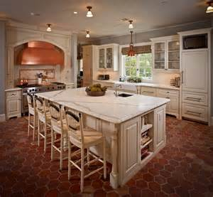 Off White Kitchen Cabinets by Buying Off White Kitchen Cabinets For Your Cool Kitchen
