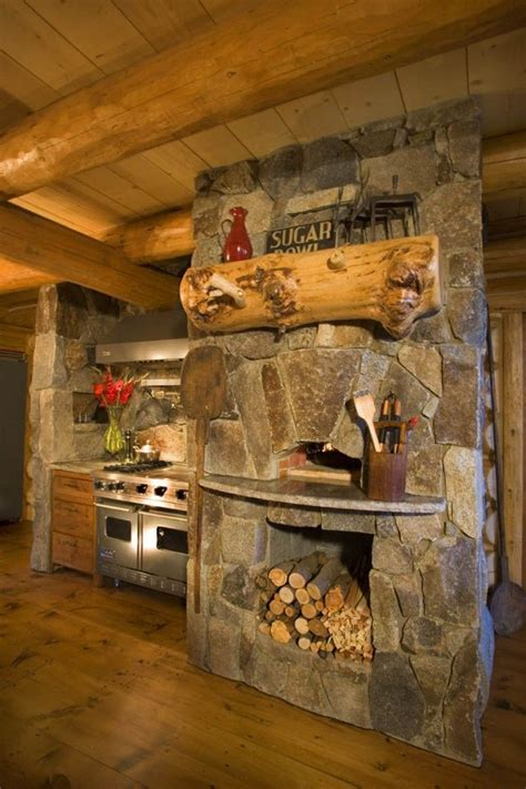 The Cabin Pizza by 1000 Images About Make Mine Rustic On Rustic