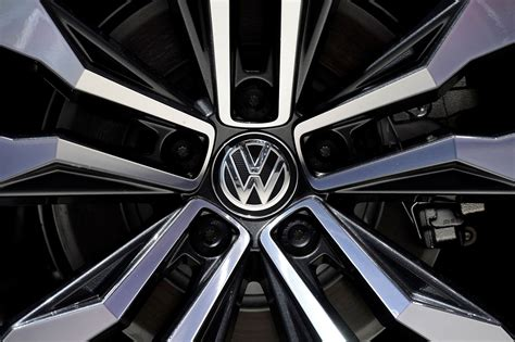 volkswagen dieselgate vw s refusal to compensate uk dieselgate owners branded