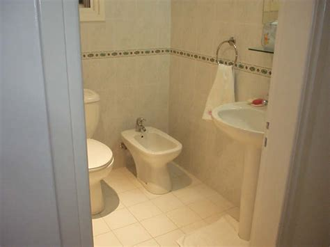 samantha bathroom photo samantha bathroom photo 28 images samantha bathroom