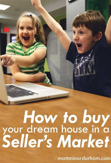 steps to buying a house from owner how to buy a house from owner 28 images how to buy a home in a seller s market