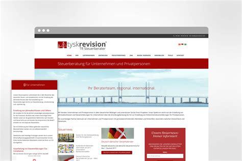 Portfolio Ls by Ls Digital Design Strategy