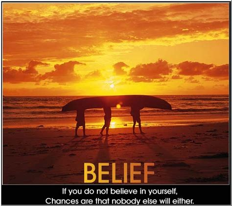 belief 3 reasons why do not succeed universal laws
