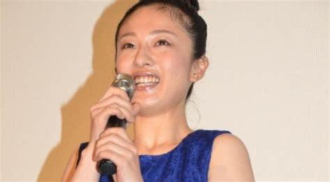 film frozen bahasa jepang ini wajah cantik misaki saisho hantu kayako di ju on 4