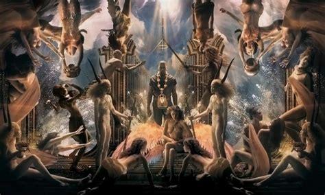 kanye west illuminati freemasonry absolutepunk net