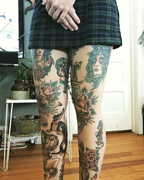 tegaderm tattoo 28 best that s sleeve images on sleeves