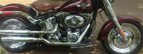 Comfortable Harley Seats by Are Seats Comfortable Harley Davidson Forums