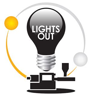 hot to tell which lightbulb is out lights out molding gammaflux runner temperature systems