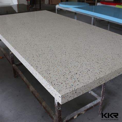 Made Solid Surface Countertops Custom Made Translucent Solid Surface Precut Translucent