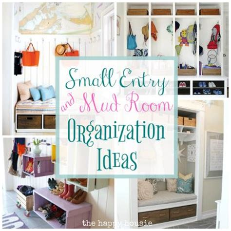 organizing small rooms organizing archives the happy housie