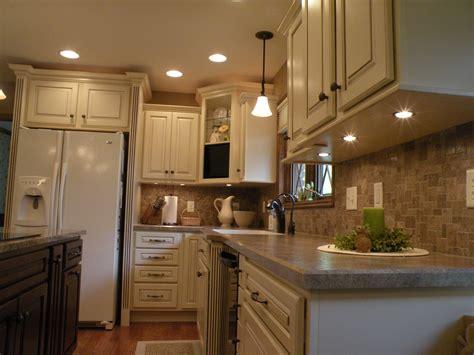 Starmark Kitchen Cabinets by Starmark Kitchen Cabinet Sizes Kitchen Cabinet