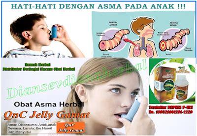 Asma Asma Asma Asma Obat Asma Penyakit Asma Ace Maxs jagonya obat tradisional penyakit asma pengobatan penyakit asma yang alami efektif aman dan