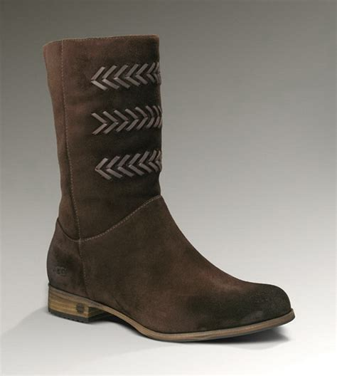 uggs casual shoes