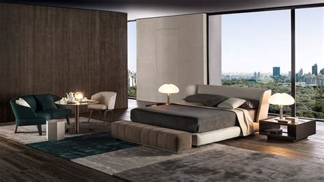 minotti home design products minotti chicago
