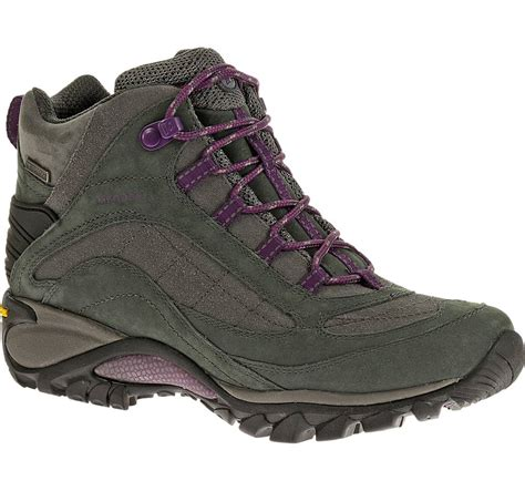 day hiking shoes s hiking day hiking boots vermont gear farm way