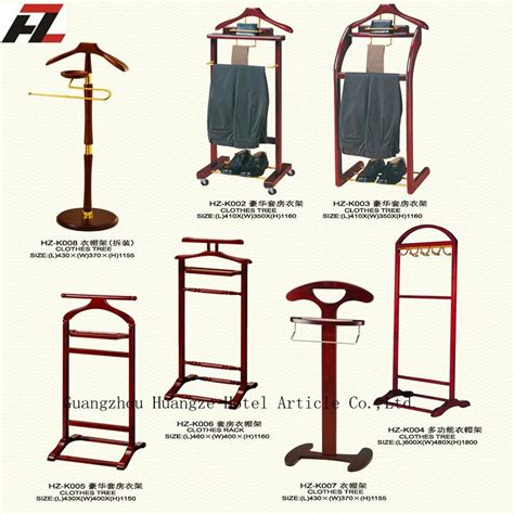 suit rack for bedroom solid wood suit valet stand for sale coat rack hz k003 with clothes iron lingerie