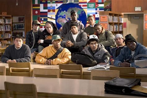 couch carter coach carter images team hd wallpaper and background