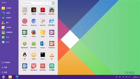 newest android operating system android os pc free