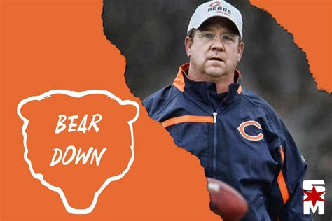 chicago bears coaching staff 2018 nfl expert declares bears made sneaky best coaching hire