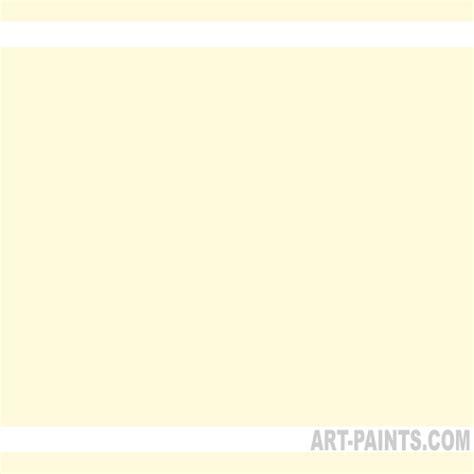 ivory decorlack acryl acrylic paints 271 ivory paint ivory color marabu decorlack acryl