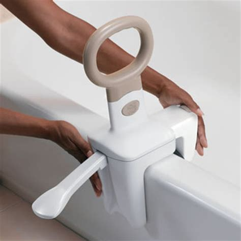 Bathtub Grips by Get A Grip In The Tub Toolmonger