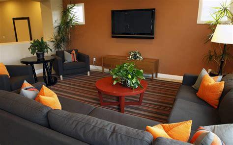 orange and black living room ideas epic black and orange living room ideas 44 on wall colours for living room ideas with black and