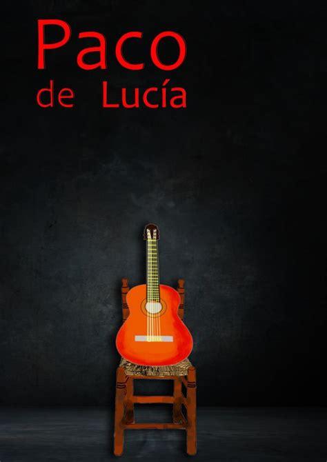 fopep fechas de paco el dolor ya tiene otra fecha paco de lucia flamenco y
