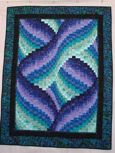 Quilting Board by Bargello Quilting Board