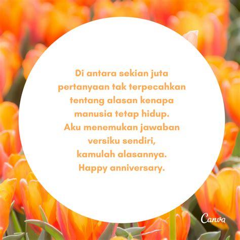 kata kata happy wedding katapos
