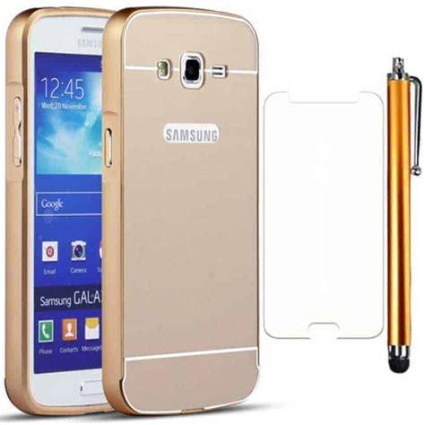 las 4 mejores fundas para tu samsung galaxy grand 2 - Fundas Samsung Galaxy 2