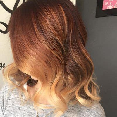 copper brown hair on pinterest color melting hair blonde hair exte 17 best ideas about copper hair colour on pinterest