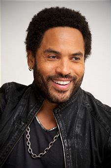 michael ealy hunger games lenny kravitz will play marvin gaye in julien temple s
