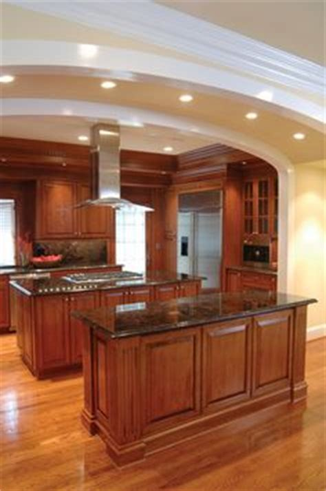 ultracraft kitchen cabinets 1000 images about ultracraft cabinets on pinterest