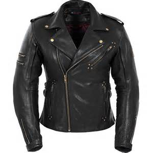 Jaket Kulit Touring Motor Racing Sport Moge T248 sale on pokerun marilyn s leather harley cruiser motorcycle jacket 2012 motorhelmets