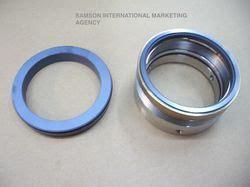 Ring Piston Kc Karisma 0 75 grasso compressor spare parts crankshaft assembly
