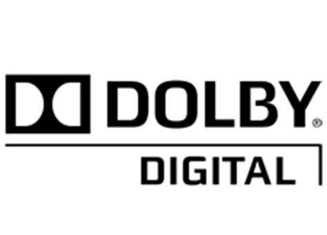 format audio dolby ac3 dolby digital ac3
