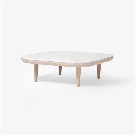 table basse haute fly ezooq