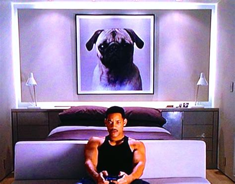 found pug 12 best images about frank in black mib on planets aliens and image